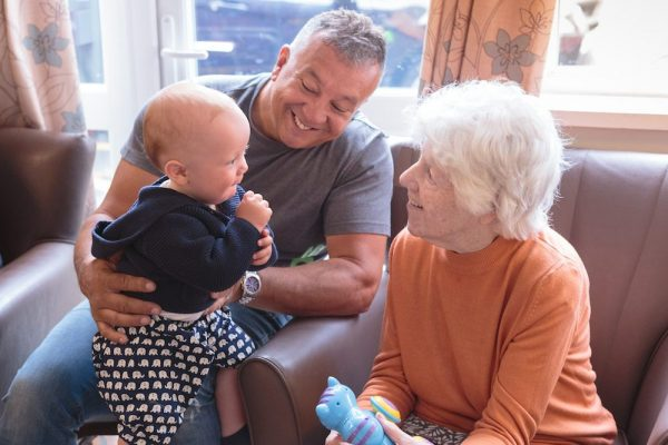 gatley generations 3 (2)
