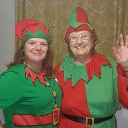 Marbury Elf (1)