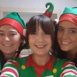 Marbury Elf (3)