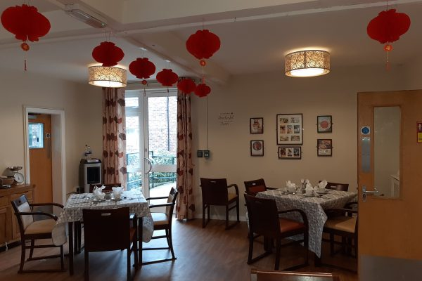 Bryn Haven - Chinese New Year (1)