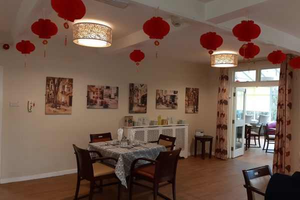 Bryn Haven - Chinese New Year (2)