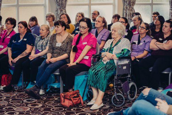 (108of245)BoroughCareConferenceDayTime2019-ChelseaShoesmithPhotography_