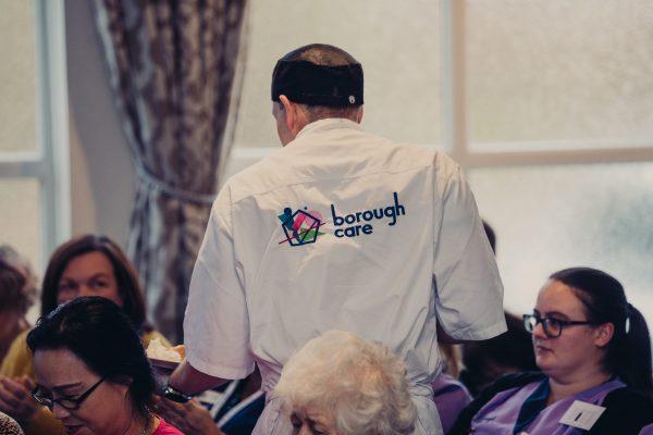 (116of245)BoroughCareConferenceDayTime2019-ChelseaShoesmithPhotography_