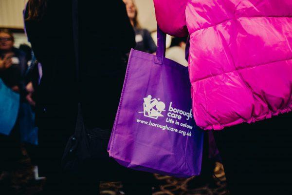 (128of245)BoroughCareConferenceDayTime2019-ChelseaShoesmithPhotography_