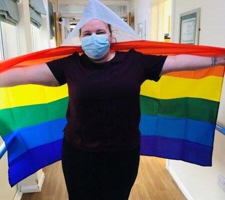 LGBT_11