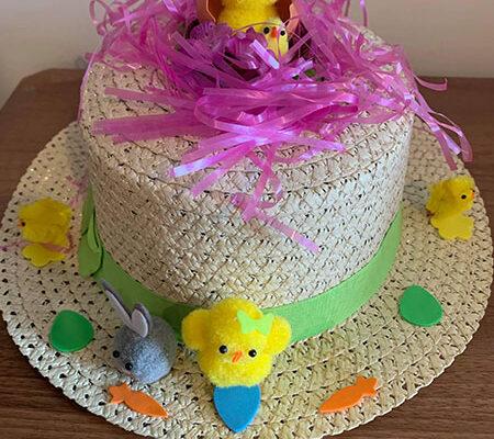 Easter_Egg_Hunt_10