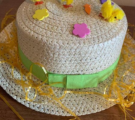 Easter_Egg_Hunt_11