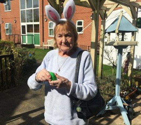 Easter_Egg_Hunt_19
