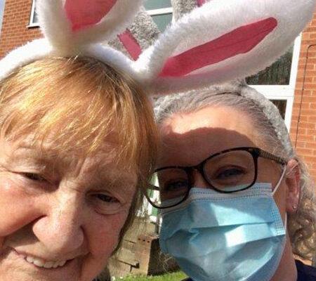 Easter_Egg_Hunt_20