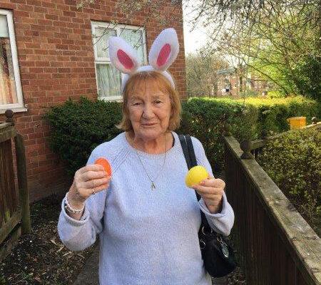 Easter_Egg_Hunt_24