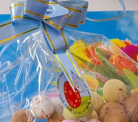 Easter_Egg_Hunt_42