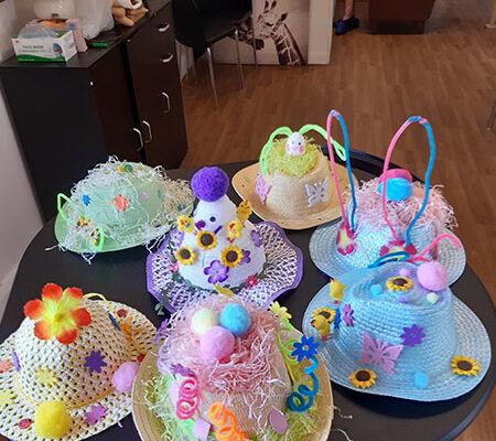 Easter_Egg_Hunt_7